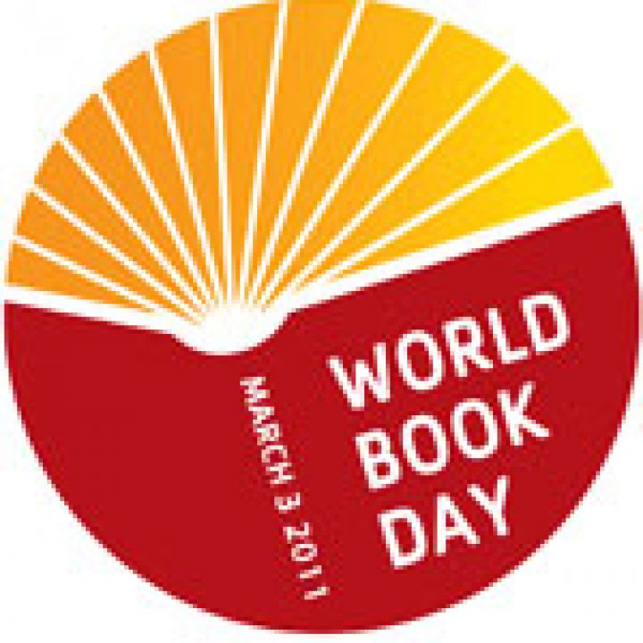 Celebrate World Book Day & Night